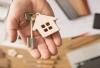 Центральный банк хочет ужесточить правила выдачи ипотеки